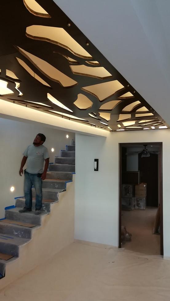Casa Tamarindo 02.jpg