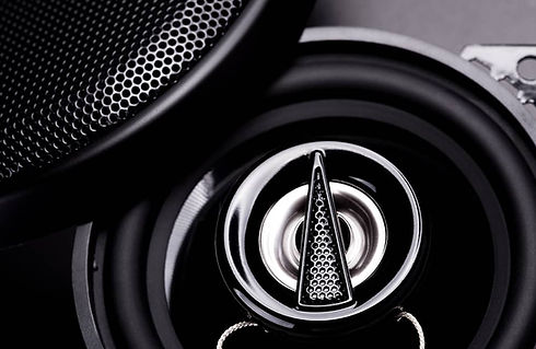 Car Audio.jpg