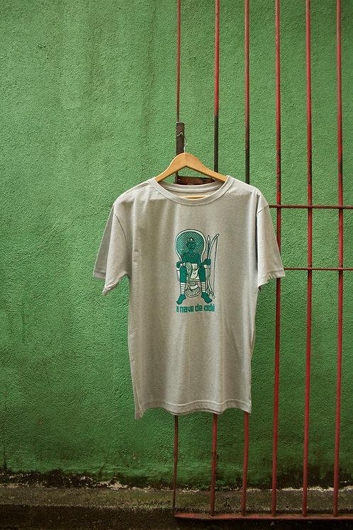 ODÉ- camiseta masculina