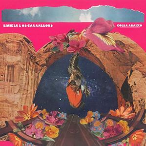 Liniker e os Caramelows- Goela Abaixo