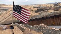 El Paso Antifa Border Seige    2019
