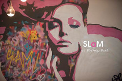 SLaM_4_Stylist