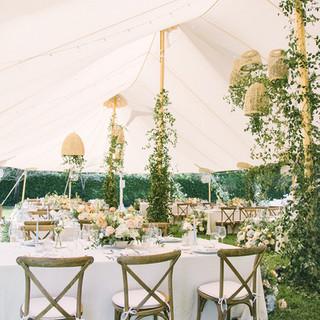 Miami Wedding Photographer - Alisa Ferris Photography - Pilar Pava Events-815.jpg