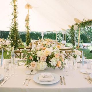 Miami Wedding Photographer - Alisa Ferris Photography - Pilar Pava Events-813.jpg