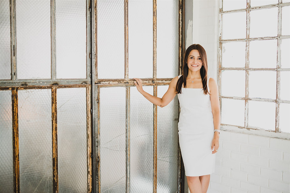 Best Wedding Planner Miami