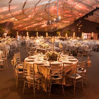 Miami Cancer Institute Opening Gala