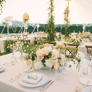 Miami Wedding Photographer - Alisa Ferris Photography - Pilar Pava Events-812.jpg