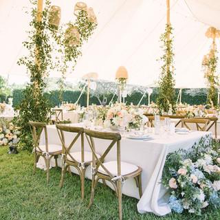 Miami Wedding Photographer - Alisa Ferris Photography - Pilar Pava Events-809.jpg