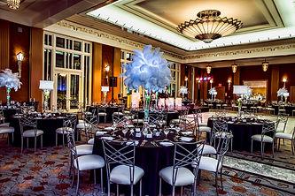 Best Event Planners Las Vegas