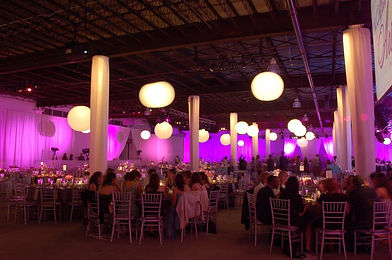 Best Party Planners Miami