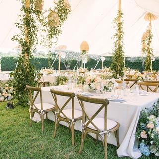 Miami Wedding Photographer - Alisa Ferris Photography - Pilar Pava Events-811.jpg