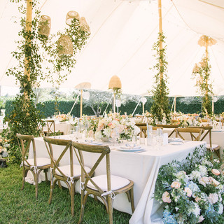 Miami Wedding Photographer - Alisa Ferris Photography - Pilar Pava Events-808.jpg