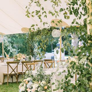 Miami Wedding Photographer - Alisa Ferris Photography - Pilar Pava Events-817.jpg