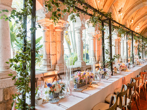 Best Corporate Event Planners in Miami