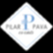 Pilar Pava Logo