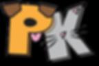 Pups-'n'-Kittens.web.png