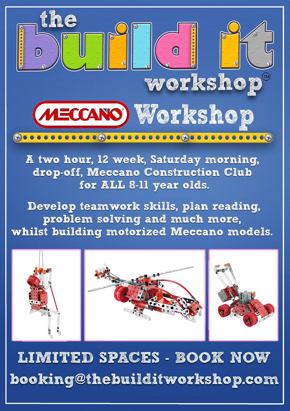 the build it workshop - Meccano Club.jpg