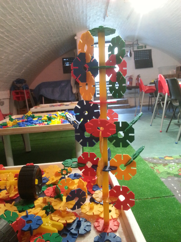 octoplay tree.jpg