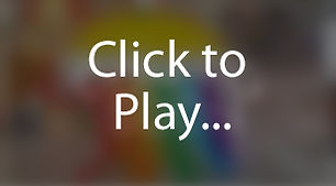 click to play.jpg