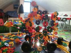 octoplay robot car.jpg