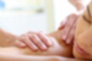 Massage à l'huile 2