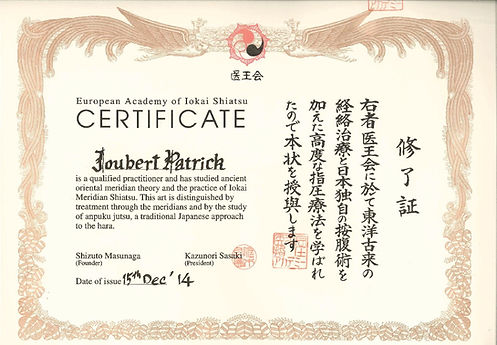 certificat Iokai.jpg