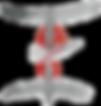 logo Lemniscate processus