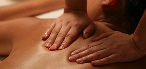 Massage détente Marseille