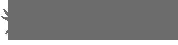 logos-clientes_autogasco-1.png