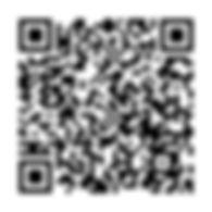 S__51724301.jpg