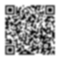 S__45694978.jpg