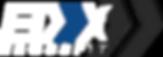 EDX-CrossFit-Logo.png
