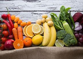 colorful-fruits-veggies.jpg