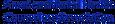 AMCHA Logo 2.png