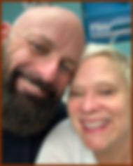 Sharon and Me 1 copy.jpeg