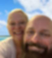 Sharon-and-Me-3_edited.jpg