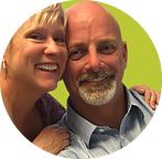Sharon and James Website photo.png