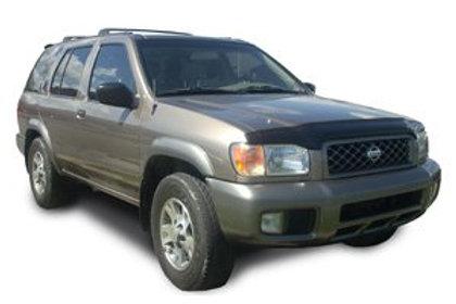 Nissan Pathfinder 1999 - 2005