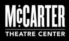 McCarter Theater Center