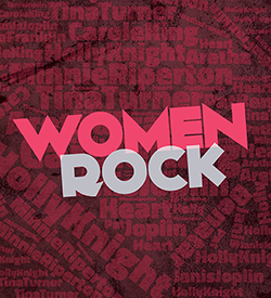 Women-Rock_web-new.jpg