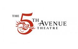5th-logo.jpg