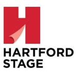 hartford_stage_company.jpg