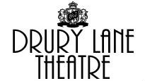 Drury Lane Theatre.jpg