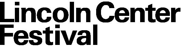 lincoln center festival.png