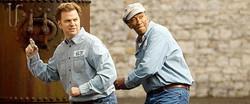 Shawshank Redemption - Gaitey .jpg
