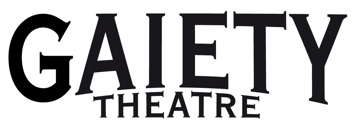 Gaiety-Theatre.jpg