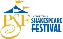 Pennsylvania Shakespeare Festival