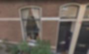 Topshot - Hagestraat 4 2.png