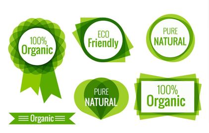 Τι είναι το Greenwashing και πώς μπορούμε να το αποφύγουμε;