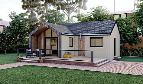 RENDERED%20CLAD%20PORCH%201_edited.jpg